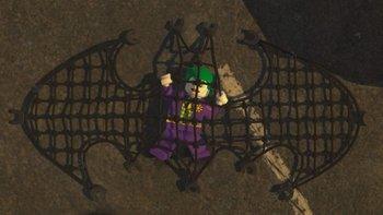 lego-batman-2-screenshot_04