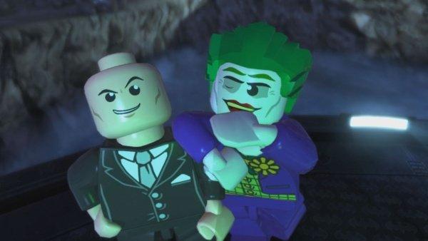 lego-batman-2-screenshot_05