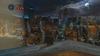lego-batman-2-screenshot_06
