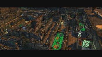 lego-batman-2-screenshot_09