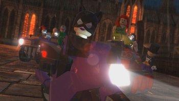 lego-batman-2-screenshot_10