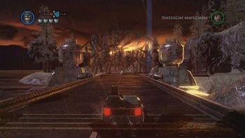 lego-batman-2-screenshot_12