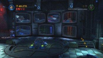 lego-batman-2-screenshot_13