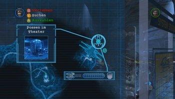 lego-batman-2-screenshot_14