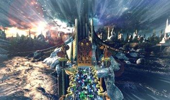 asgard_marvel_2013-05-13_18-10-55-10