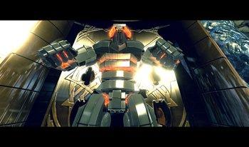 destroyer_marvel_2013-05-13_19-38-12-28