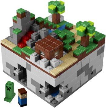 21102_LEGO_Minecraft_01-1024