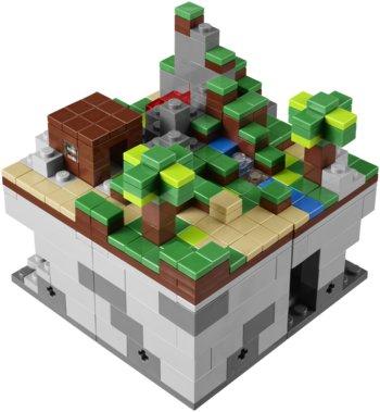 21102_LEGO_Minecraft_02-1024