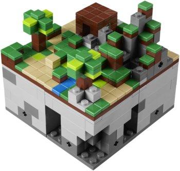 21102_LEGO_Minecraft_03-1024