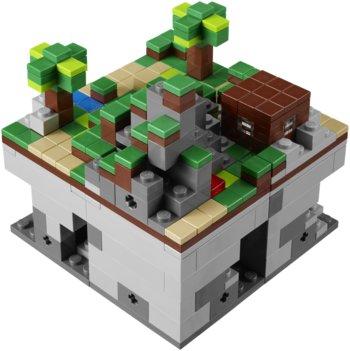 21102_LEGO_Minecraft_04-1024