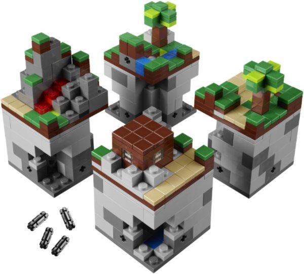 21102_LEGO_Minecraft_biomes-1024