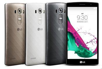 lg-g4s-produktbild1