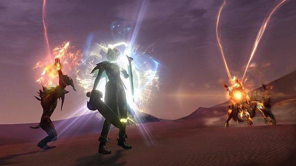 lightning-returns-dune4
