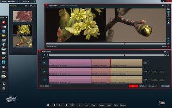 download-lightworks-screenshot-3