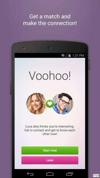 lovoo-dating-app5