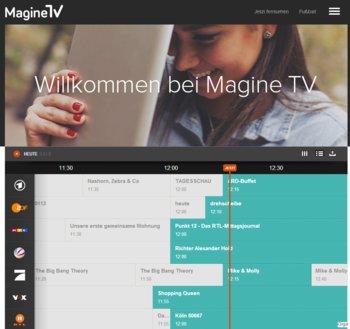 magine-pc