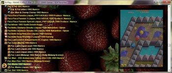 download-mameui32-screenshot-2