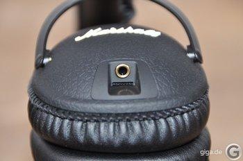 marshall-headphones-monitor-12