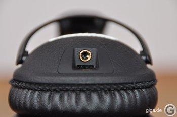 marshall-headphones-monitor-13
