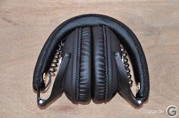 marshall-headphones-monitor-16
