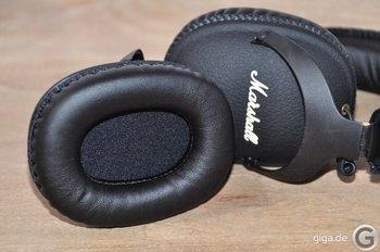 marshall-headphones-monitor-20
