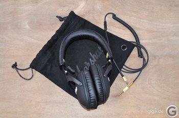 marshall-headphones-monitor-21