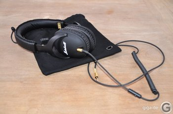 marshall-headphones-monitor-3
