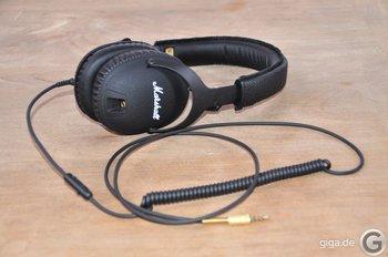 marshall-headphones-monitor-4