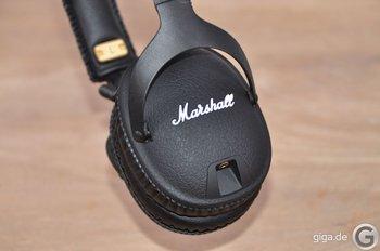marshall-headphones-monitor-8