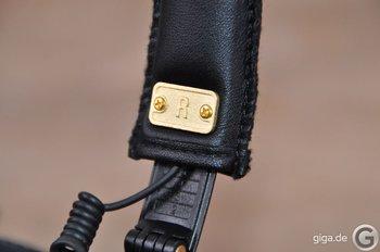 marshall-headphones-monitor-9