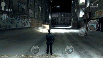 SGS3 Max Payne  Pic1