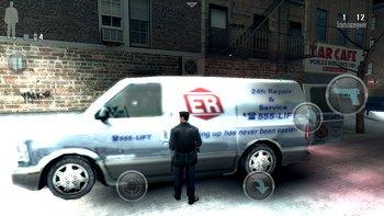 SGS3 Max Payne  Pic2