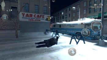 SGS3 Max Payne  Pic3