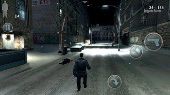 SGS3 Max Payne  Pic4
