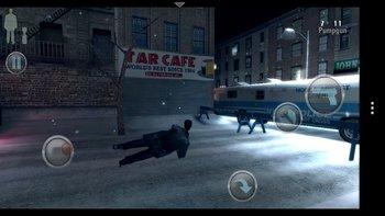 OneX Max Payne  Pic3