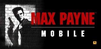 Rockstar Teaserbild - Max Panye Mobile