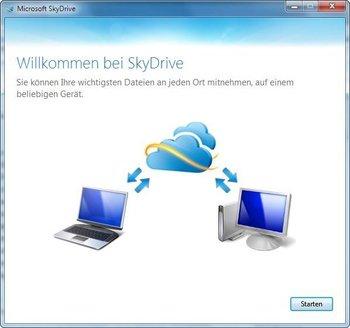 download-microsoft-skydrive-2013-3