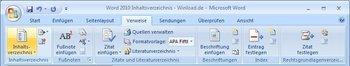microsoft-word-2010-inhaltsverzeichnis-der-verweise