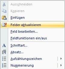 unter-microsoft-word-2010-felder-aktualisieren
