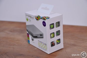 mipow-power-cube-8000-2