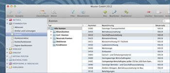 monkey-office-2013-download-screenshot-3