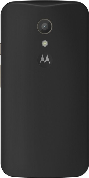 Moto G (2014)