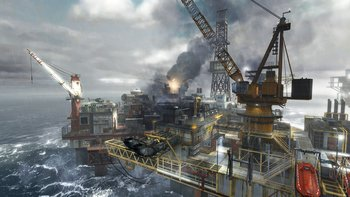 2_codmw3_screenshot_offshore-environment-2