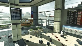 3_codmw3_screenshot_terminal-mw3-environment