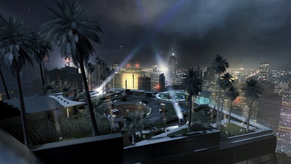 4_codmw3_screenshot_vertigo-environment