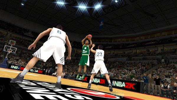 nba2k14_euroleague_unicajamalaga_realmadrid_2
