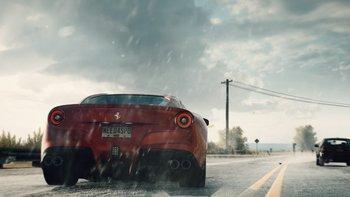 need_for_speed_rivals_ferrari_f12berlinetta_1