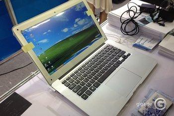 netbookair11