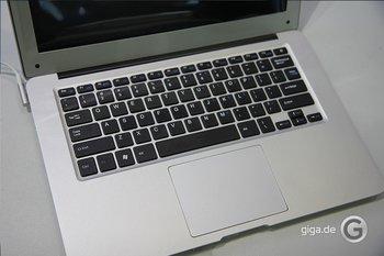 netbookair2