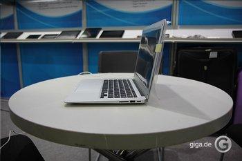netbookair5